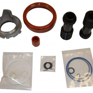 Kit for Carter valve