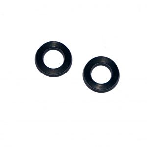 Gasket for Aro pump