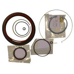 ALFONS HAAR Repair Kit for valve PBV 150/150E
