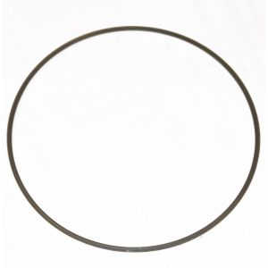 Gasket for Carter valve