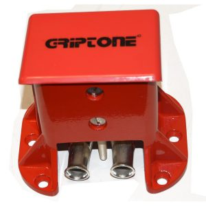 Socket for GTP24V