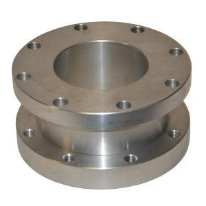 Swivel joint 3""