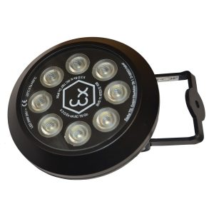 High power LED Spot