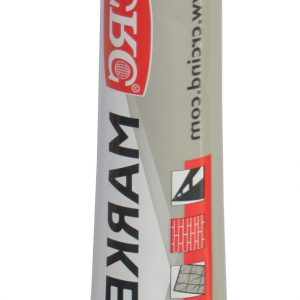 Marker ball CRC 300 White