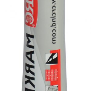 Marker ball CRC 300 Red