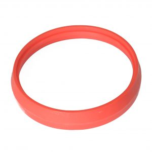 GUARD FOR HYDRANT COUPLER F251