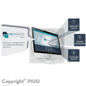 PIUSI-SOFTWARE-SELF-SERVICE-MANAGEMENT-2018_USB-F00773010_F00773210